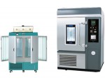 Application Options of Temperature & Humidity Chambers