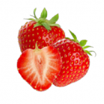 Quick Nutrient Analysis in Strawberry Production
