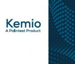 Kemio - The next generation measurement platform