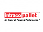 Intraco Pallet