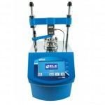 ELE's new product: AUTO Soils Consolidator