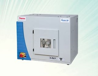 Your X-Ray diffraction solutions Fast simultaneous real-time XRD data