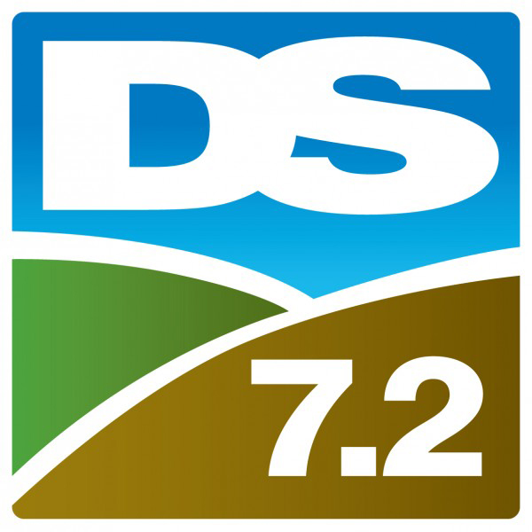 DS7.2 California Bearing Ratio (CBR) Penetration Program for Windows 7, 32/64 bit