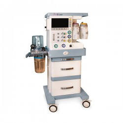 Infinium ADSII Anesthesia Delivery System