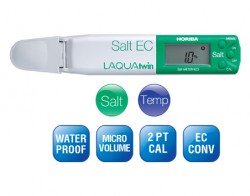 LAQUAtwin Salt-11