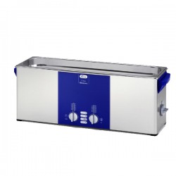 Elmasonic S 70 ultrasonic cleaning unit