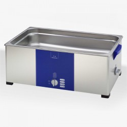 Elmasonic S 150 ultrasonic cleaning unit
