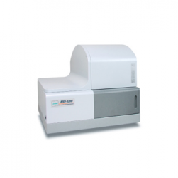 MSV-5000 Series Microscopic Spectrophotometers