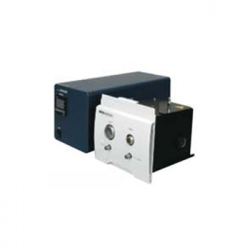 High Temperature Powder Cell Unit