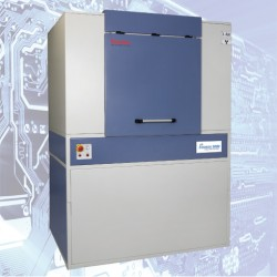 High Resolution X-Ray Diffractometer X ARL EQUINOX 5000 Series