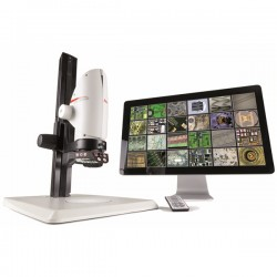 Digital Microscope Leica DMS1000