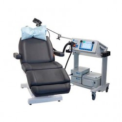 MagVita TMS Therapy system