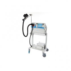 MagPro double blinded rTMS research system