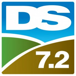 DS7.2 Software-UU/CU/CD Triaxial, Permeability, Consolidation, Direct/Residual Shear, CBR