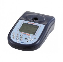 Pooltest 25 Photometer