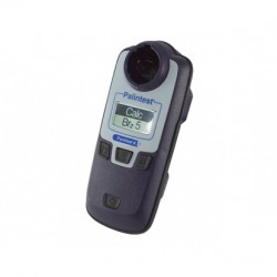 Pooltest 6 Photometer