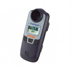 Pooltest 3 Photometer