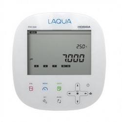 HORIBA LAQUA PH1300