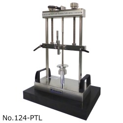 No.124-PTL CABLE IMPACT TESTER
