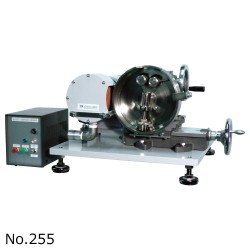 No.255 COMPOUND GRINDER