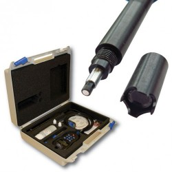 AP-700 & AP-800: Basic Water Monitoring Packages