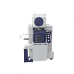 Thermomechanical analyzer