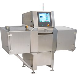 Xpert™ Bulk X-Ray Inspection Systems