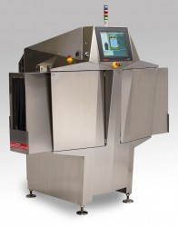 Xpert™ Sideshoot X-ray Inspection System