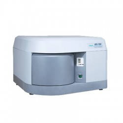 NRS-7000 Series Confocal Raman Microscope