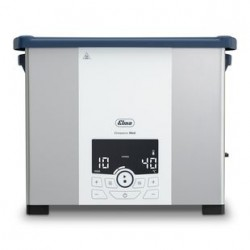 Ultrasonic cleaning devices Elmasonic Med