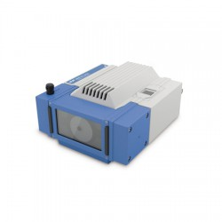 IKA Vacuum pump MVP 10 basic