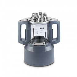 IKA Reactor vessel, 1000 ml LR 1000.1