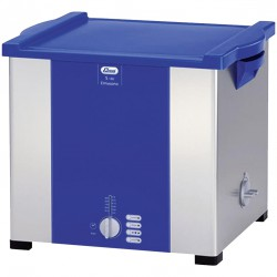 Elmasonic S 180 ultrasonic cleaning unit
