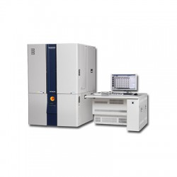 Ultra-high Resolution Scanning Electron Microscope SU9000
