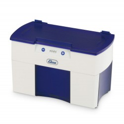 Elmasonic One Ultrasonic Cleaning Unit