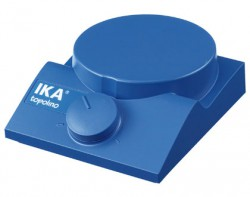 Magnetic stirrers without heating IKA Topolino