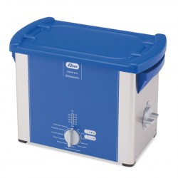 Elmasonic Denta Pro ultrasonic cleaning unit
