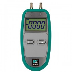KANE3200 Differential Pressure Meter